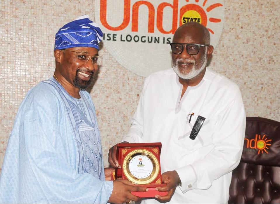 ZGM-Abiodun-Onas-Ondo-Governor-Akeredolu-MOU2