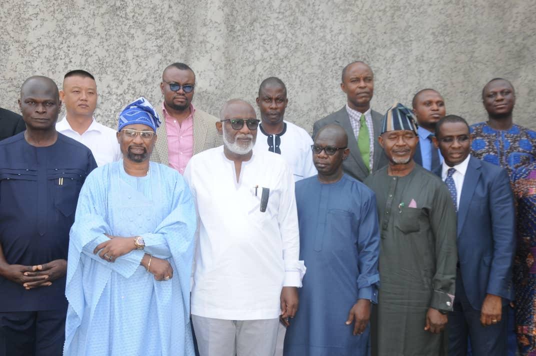 ZGM-Abiodun-Ondo-Governor-Akeredolu-MOU