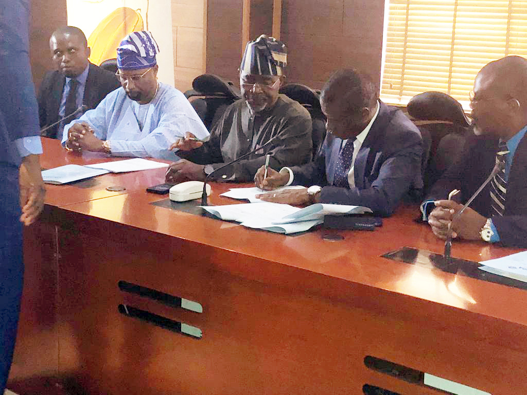 ZGM-Ondo-Government-MOU-3