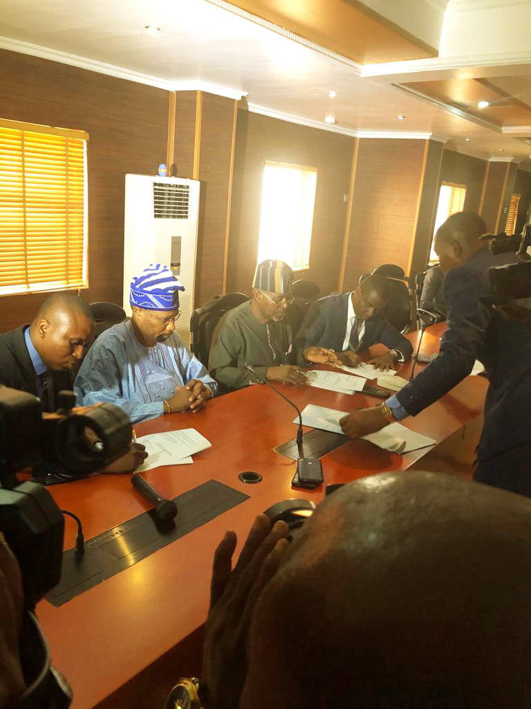 ZGM-Ondo-Government-MOU-7