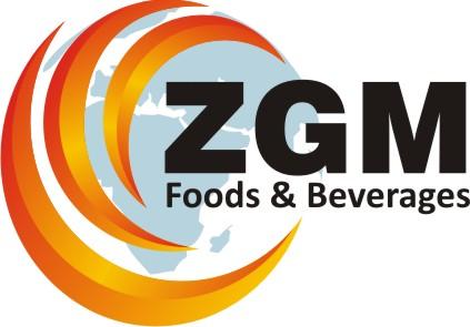 ZGM FOODS