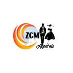 Zgm Apparels